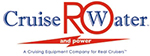CruiseRO Water and Power